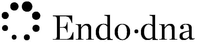 EndoDNA logo